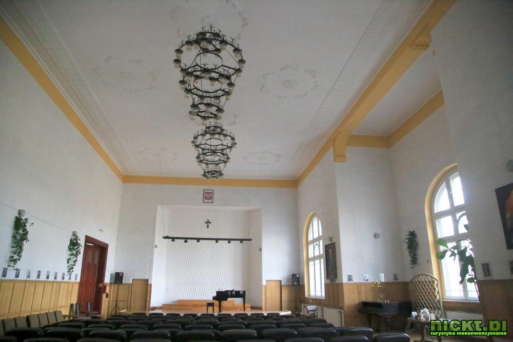 nickt luban szkola muzyczna park kamienna gora punkt widokowy szkola muzyczna schronisko steinberg   03