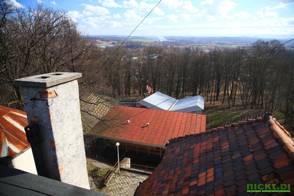 nickt luban szkoola muzyczna park kamienna gora punkt widokowy szkola muzyczna schronisko steinberg   05