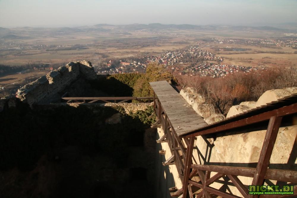 nickt zamek chojnik karkonosze jelenia gora 03
