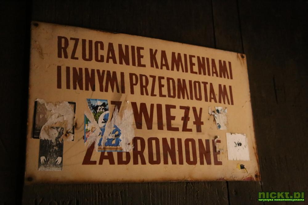 nickt.pl bolkow zamek castle party 062