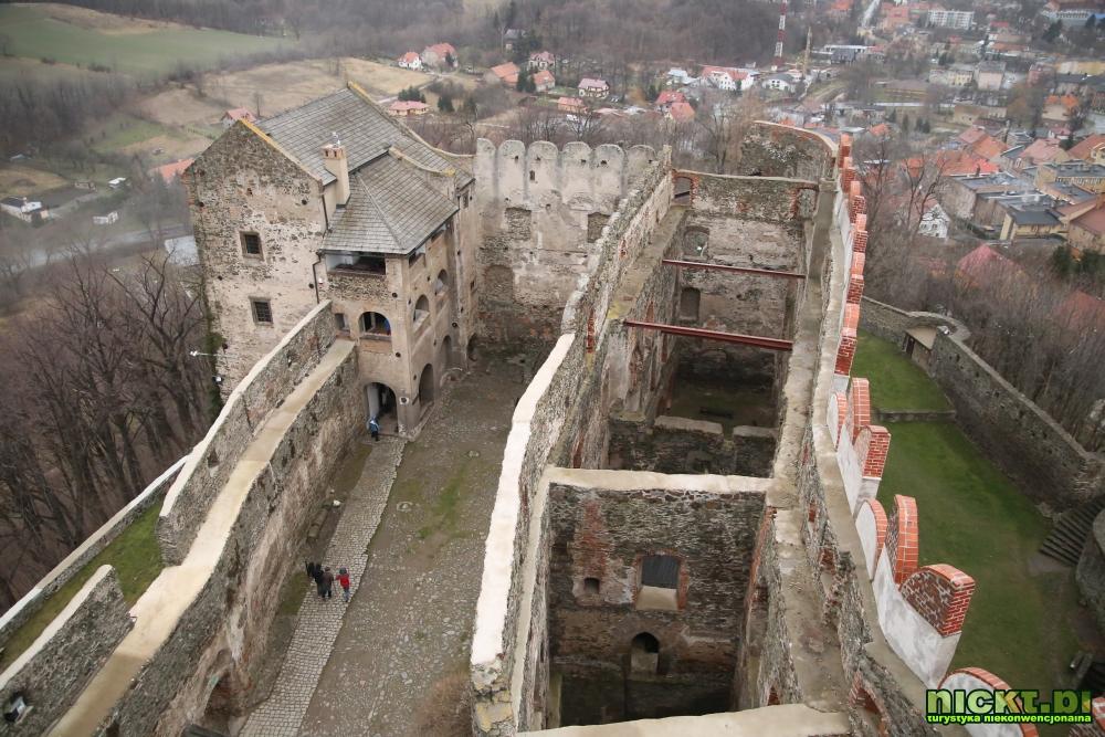 nickt.pl bolkow zamek castle party 081