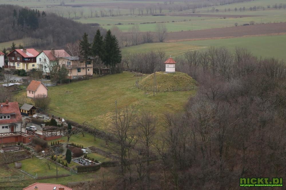 nickt.pl bolkow zamek castle party 096