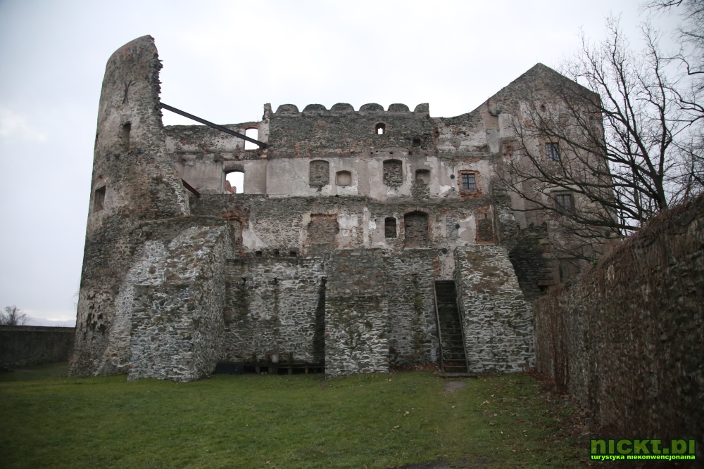 nickt.pl bolkow zamek castle party 130