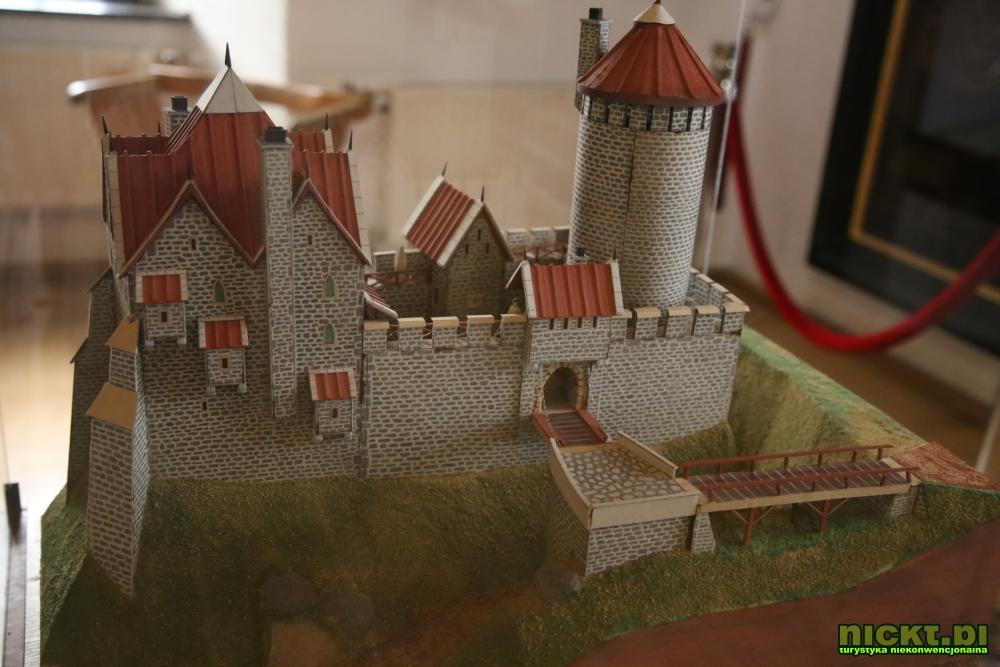 nickt.pl bolkow zamek castle party 183