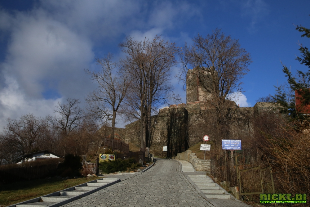 nickt.pl bolkow zamek castle party 211
