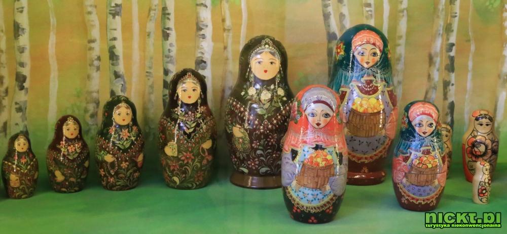 nickt.pl karpacz muzeum zabawek henryka tomaszewskiego  007