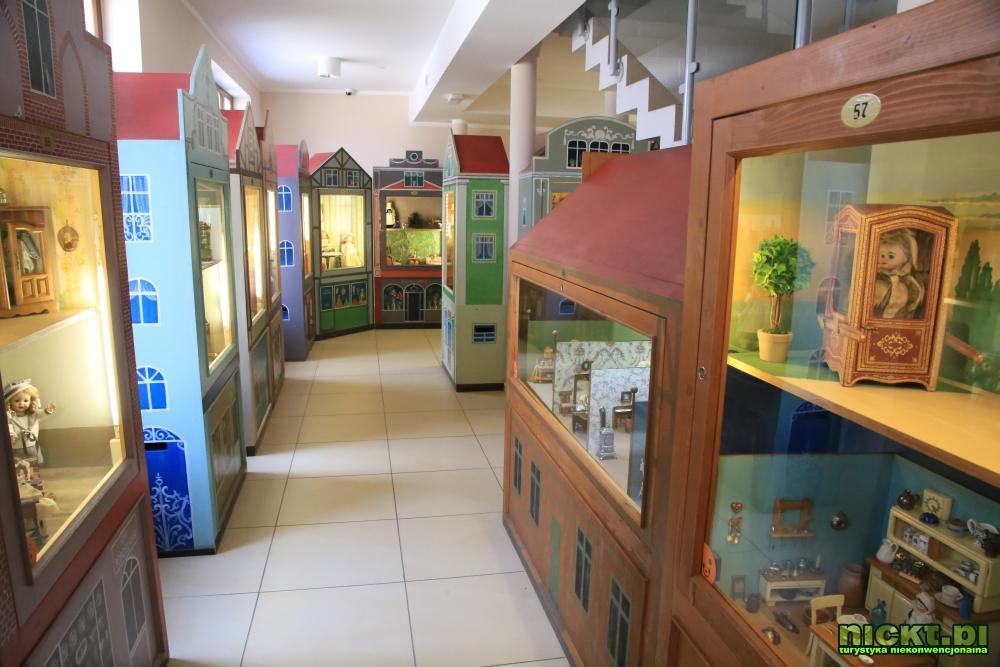 nickt.pl karpacz muzeum zabawek henryka tomaszewskiego  022