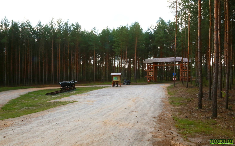 nickt.pl wieza widokowa Leknica Nowe Czaple Przewozniki geopark punkt widokowy 016