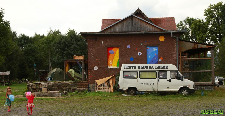 nickt.pl pobiedna stacja kolejowa wolimierz teatr galeria klinika lalek artturystyka  001