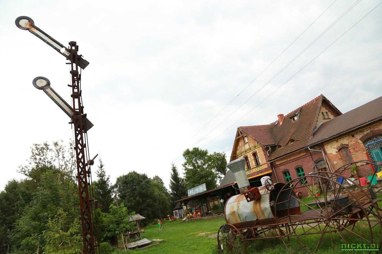 nickt.pl pobiedna stacja kolejowa wolimierz teatr galeria klinika lalek artturystyka  003