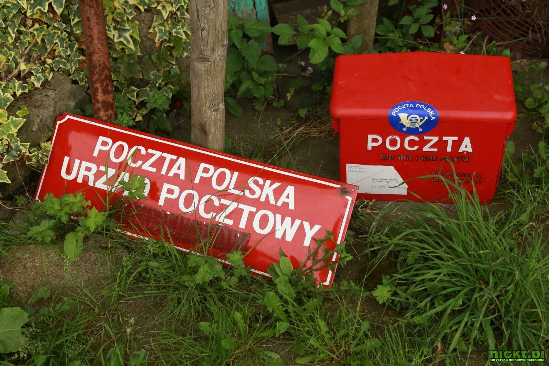 nickt.pl pobiedna stacja kolejowa wolimierz teatr galeria klinika lalek artturystyka  005