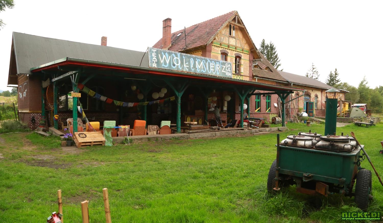 nickt.pl pobiedna stacja kolejowa wolimierz teatr galeria klinika lalek artturystyka  010