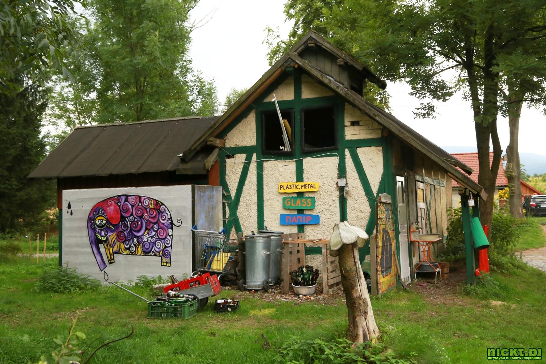 nickt.pl pobiedna stacja kolejowa wolimierz teatr galeria klinika lalek artturystyka  011