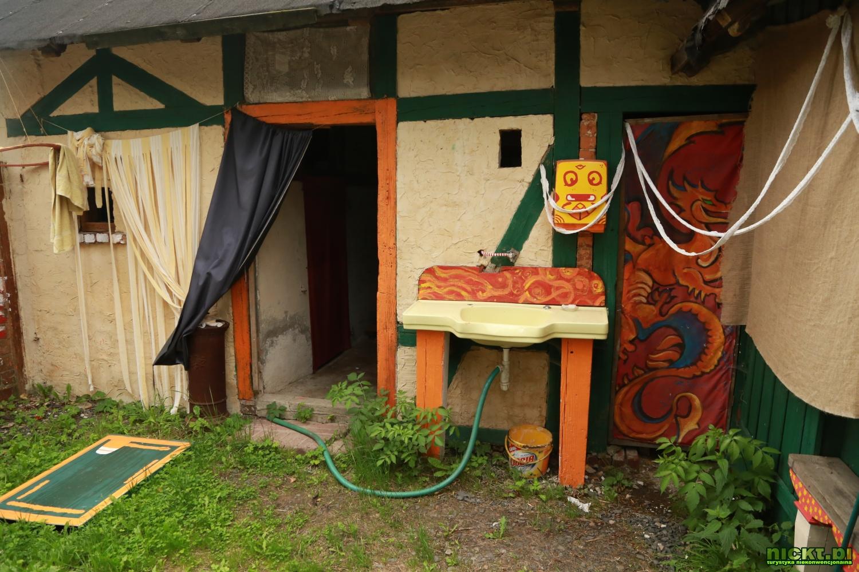 nickt.pl pobiedna stacja kolejowa wolimierz teatr galeria klinika lalek artturystyka  013