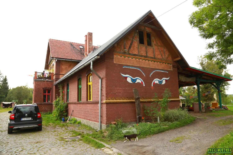 nickt.pl pobiedna stacja kolejowa wolimierz teatr galeria klinika lalek artturystyka  015