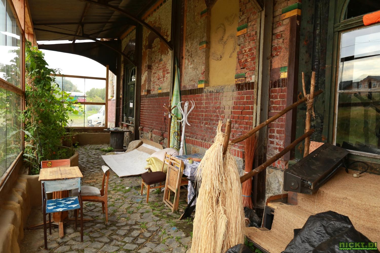 nickt.pl pobiedna stacja kolejowa wolimierz teatr galeria klinika lalek artturystyka  024