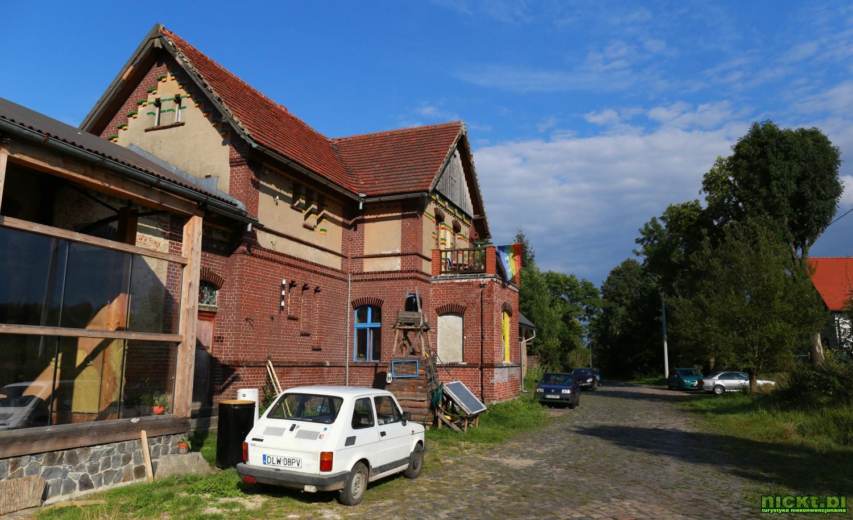 nickt.pl pobiedna stacja kolejowa wolimierz teatr galeria klinika lalek artturystyka  038