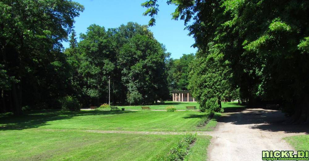 nickt_pl muzeum historii miasta zespol palacowo parkowy przeworsk 0002
