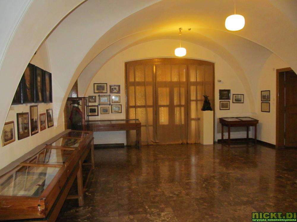 nickt_pl muzeum historii miasta zespol palacowo parkowy przeworsk 0007