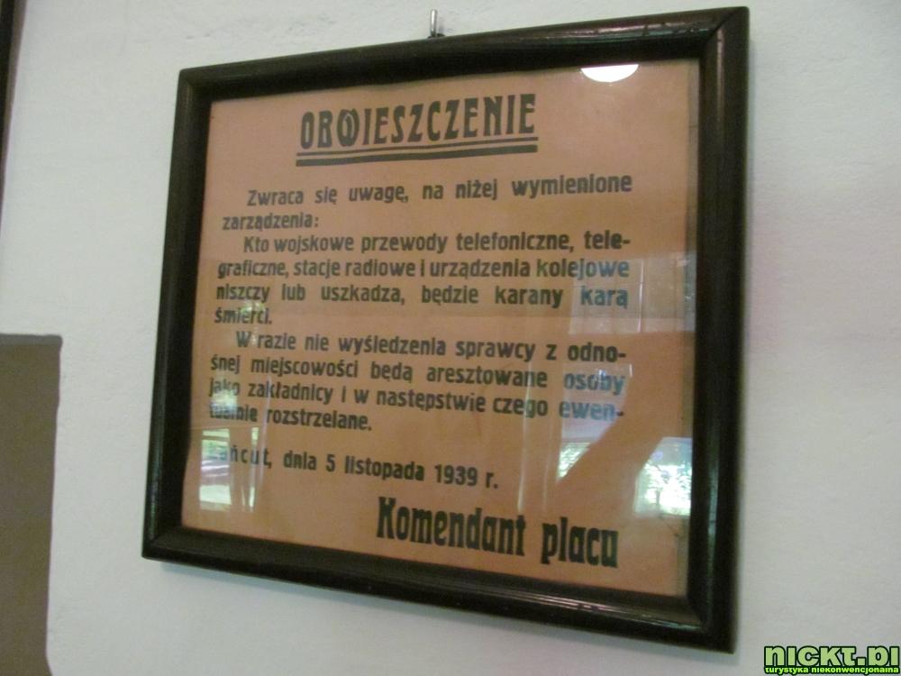 nickt_pl muzeum historii miasta zespol palacowo parkowy przeworsk 0010