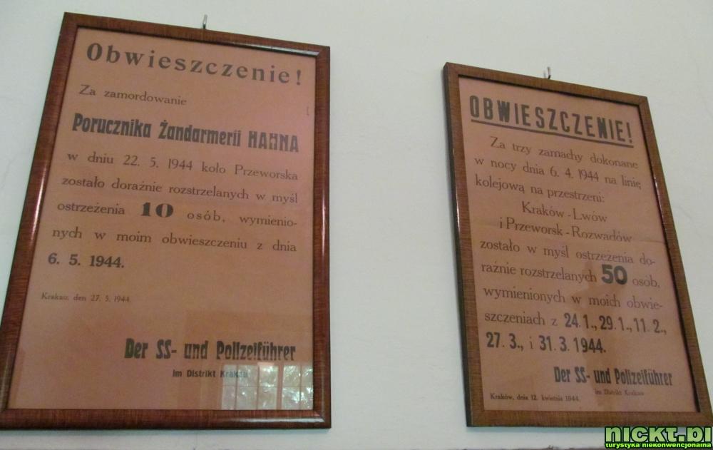nickt_pl muzeum historii miasta zespol palacowo parkowy przeworsk 0011