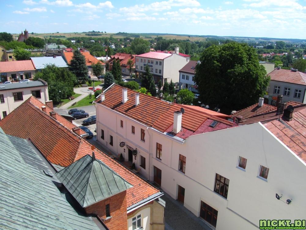 nickt_pl przeworsk wieza widkowa ratusz wieza ratusza punk widokowy 0010