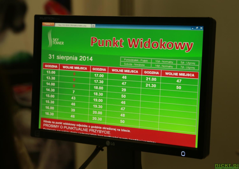 nickt_pl wroclaw skytower taras punkt widokowy 0001