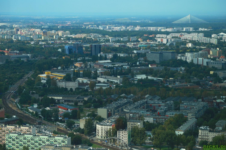 nickt_pl wroclaw skytower taras punkt widokowy 0009