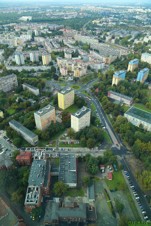 nickt_pl wroclaw skytower taras punkt widokowy 0010