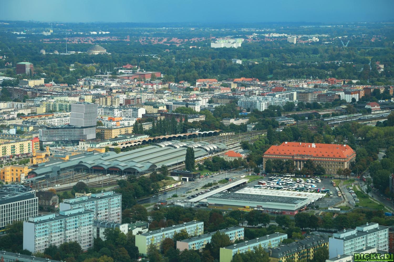 nickt_pl wroclaw skytower taras punkt widokowy 0011