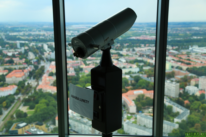 nickt_pl wroclaw skytower taras punkt widokowy 0015