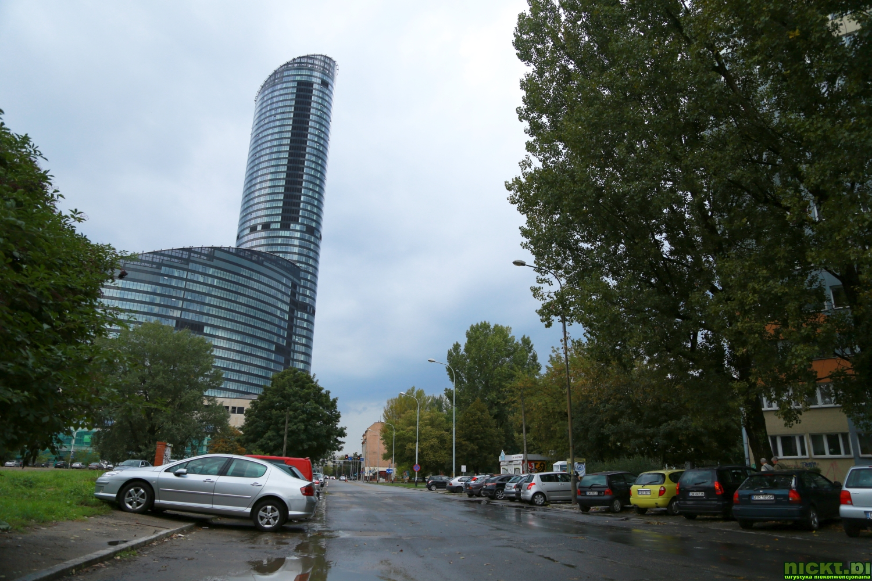nickt_pl wroclaw skytower taras punkt widokowy 0016