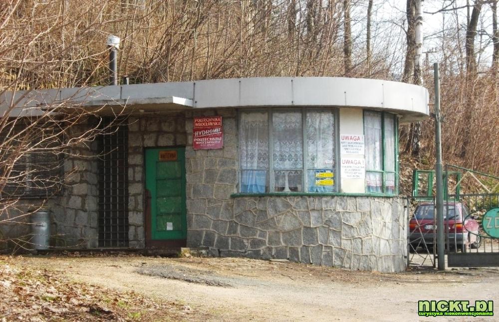 kowary zaklady przemyslowe r 1 uran  001