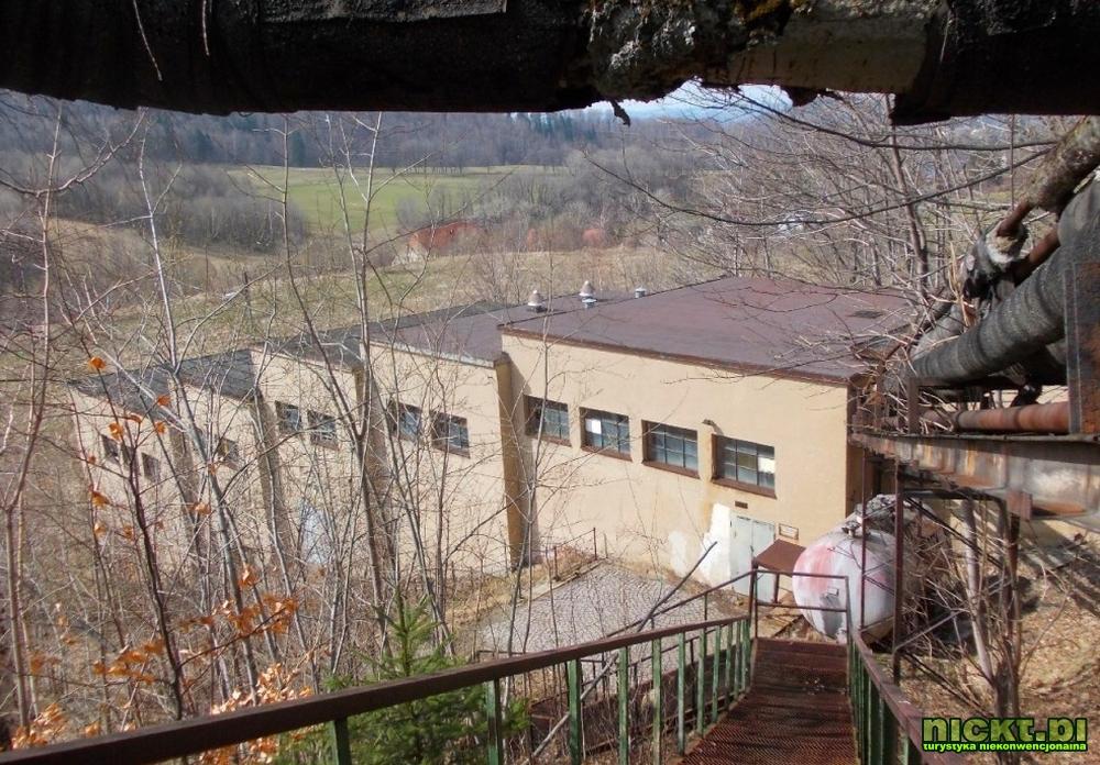 kowary zaklady przemyslowe r 1 uran  016