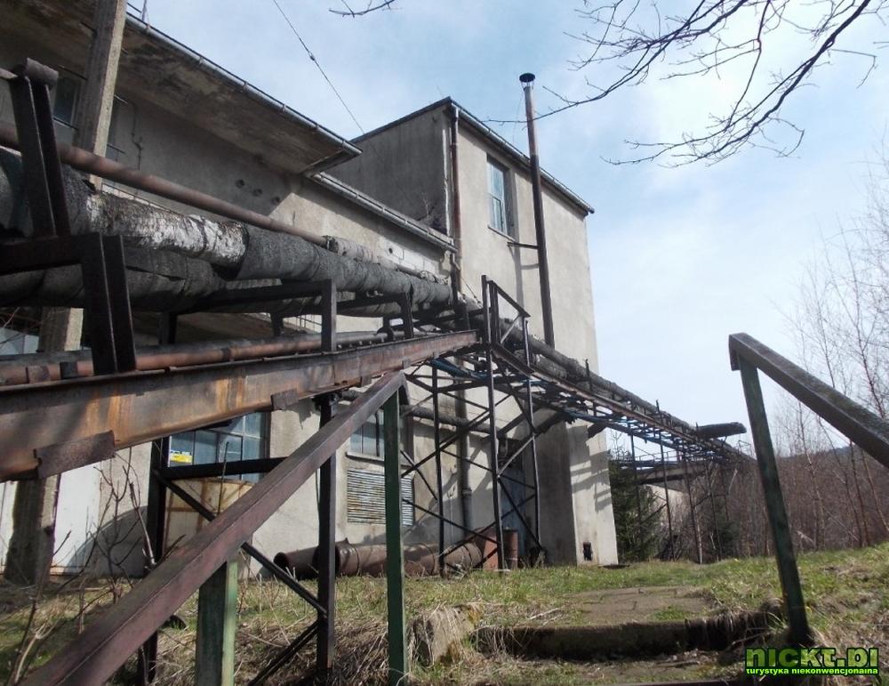 kowary zaklady przemyslowe r 1 uran  017