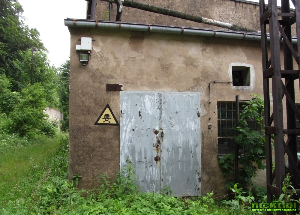 kowary zaklady przemyslowe r 1 uran  022