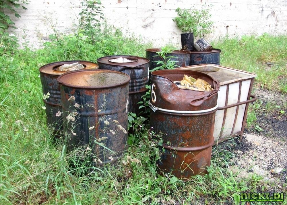 kowary zaklady przemyslowe r 1 uran  023