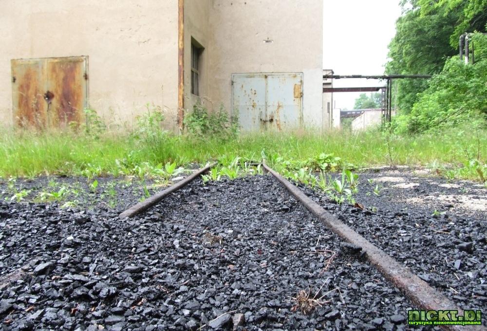 kowary zaklady przemyslowe r 1 uran  024