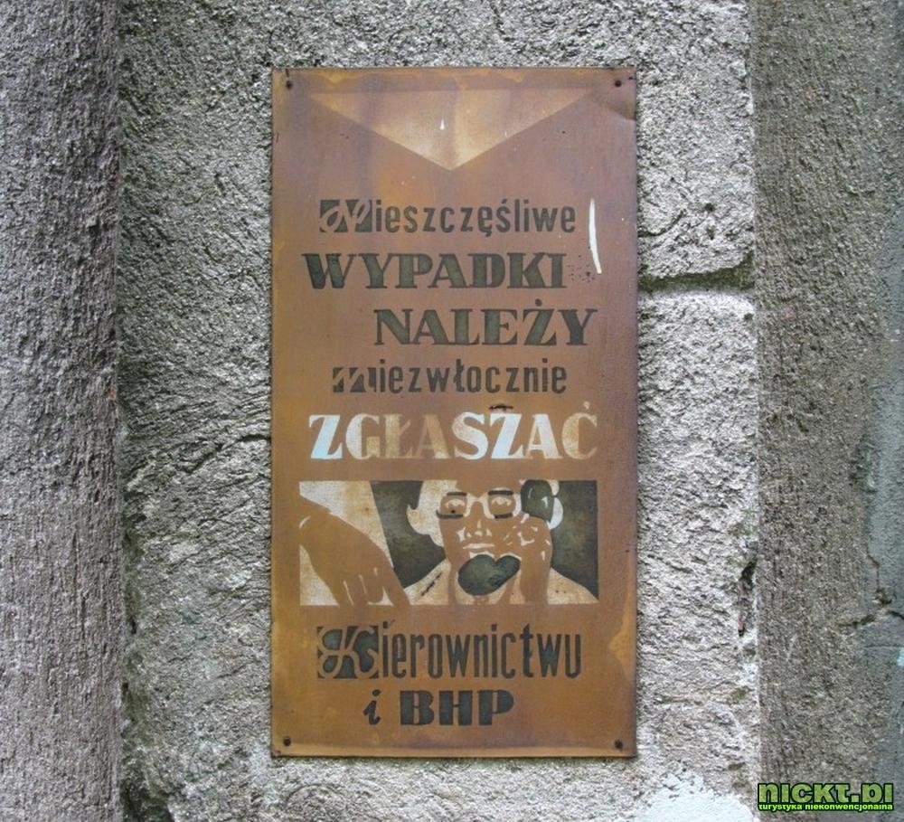 kowary zaklady przemyslowe r 1 uran  032