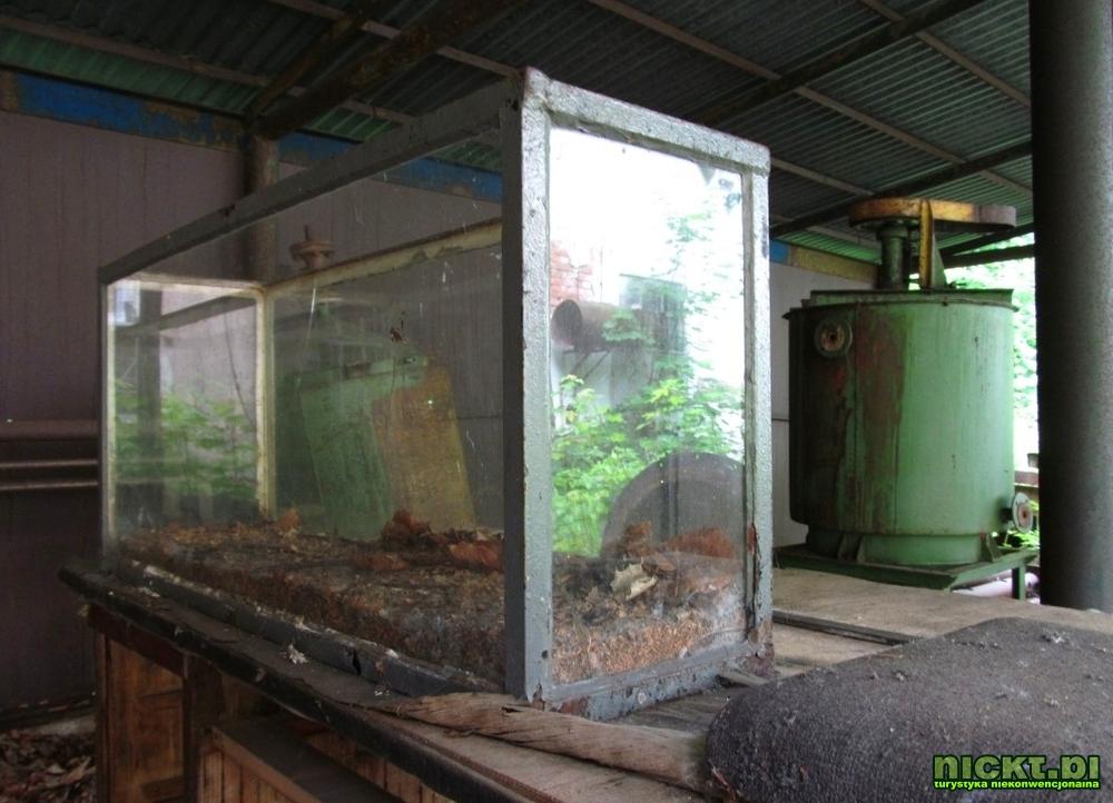 kowary zaklady przemyslowe r 1 uran  033