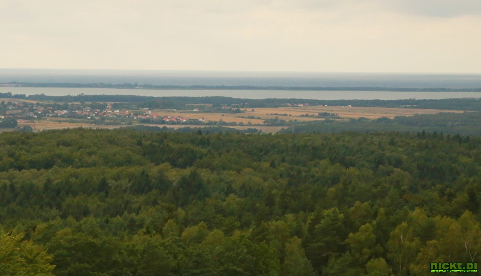 nickt wieza widokowa koszalin gora chelmska sanktuarium punkt widokowy 009