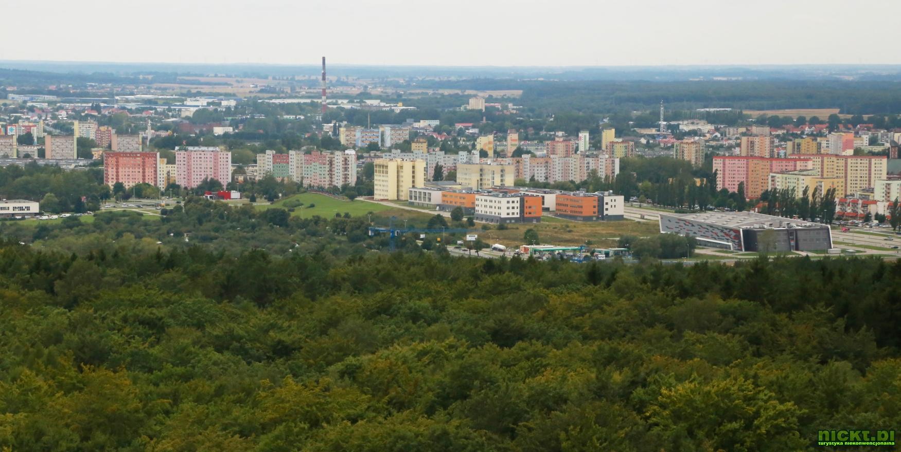 nickt wieza widokowa koszalin gora chelmska sanktuarium punkt widokowy 010