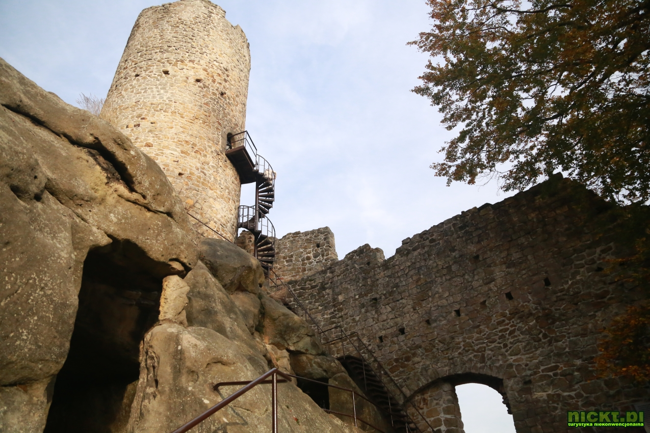 nickt_pl hrad frydstejn  031