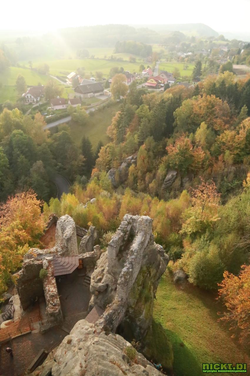 nickt_pl hrad frydstejn  048