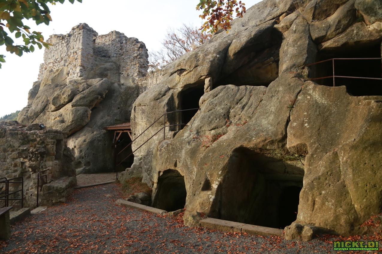 nickt_pl hrad frydstejn  077