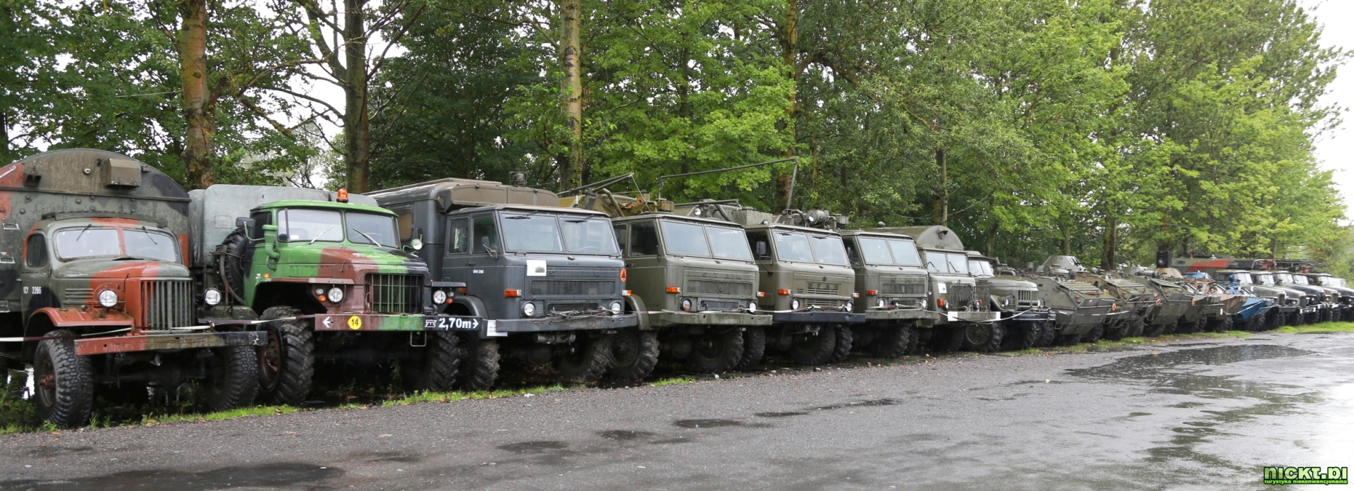 nickt_pl kolobrzeg bastion market militarny wojskowy 003