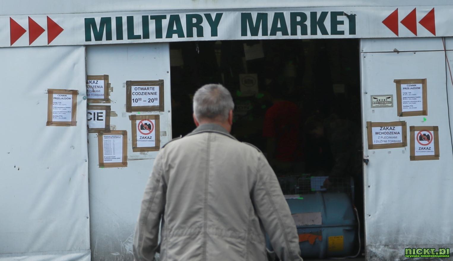 nickt_pl kolobrzeg bastion market militarny wojskowy 006