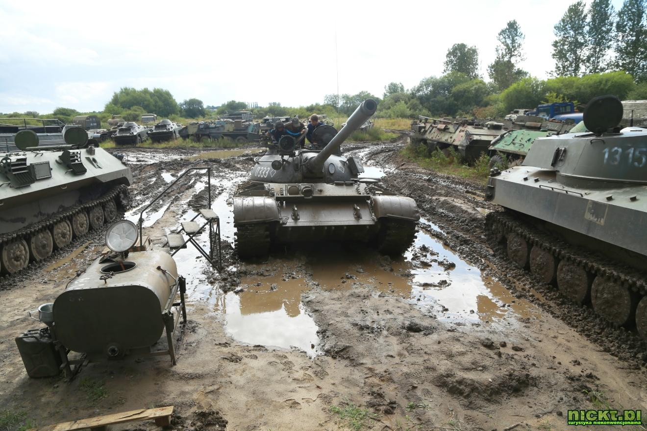 nickt_pl kolobrzeg bastion market militarny wojskowy 009