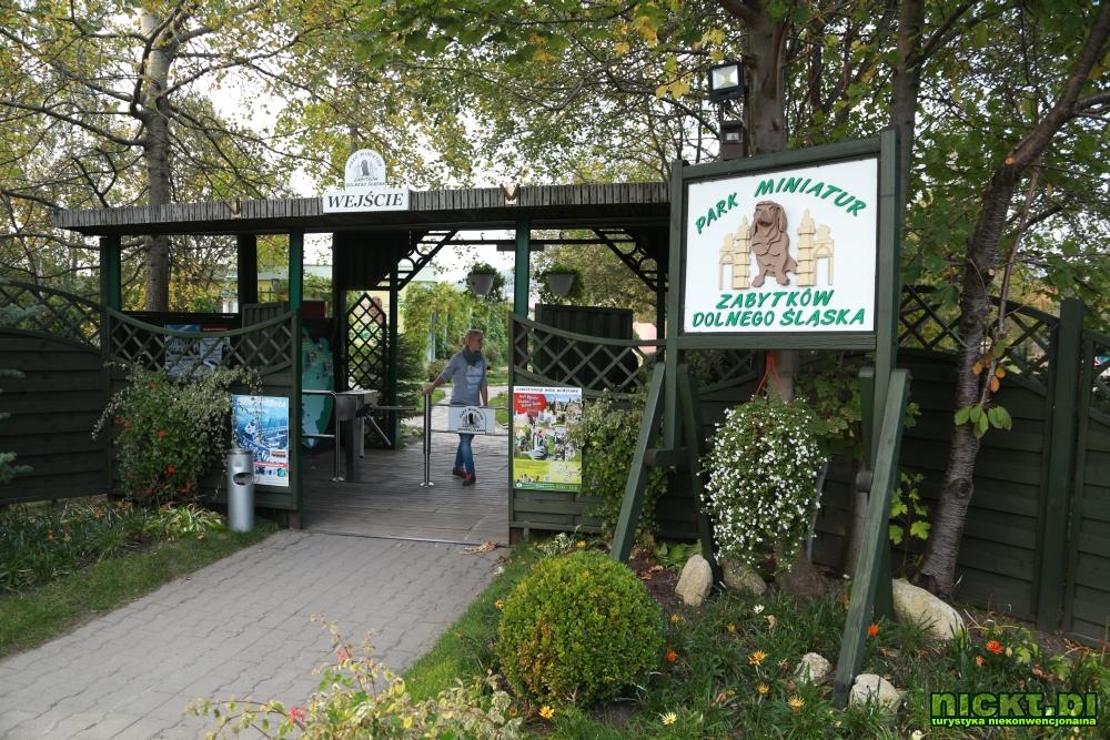 nickt_pl kowary park miniatur zabytków dolnego slaska 008