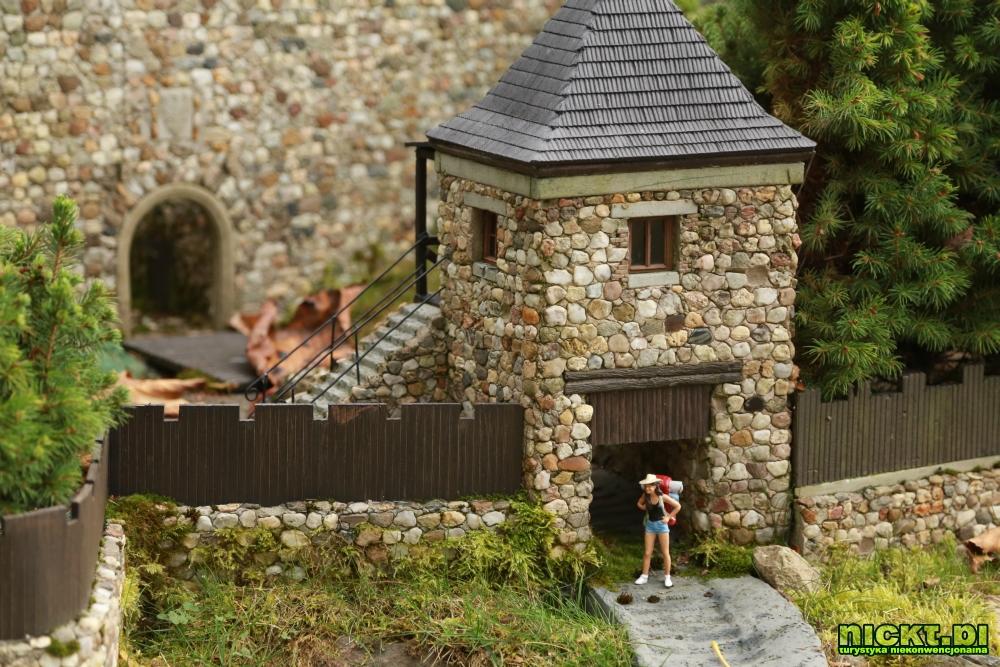 nickt_pl kowary park miniatur zabytków dolnego slaska 019